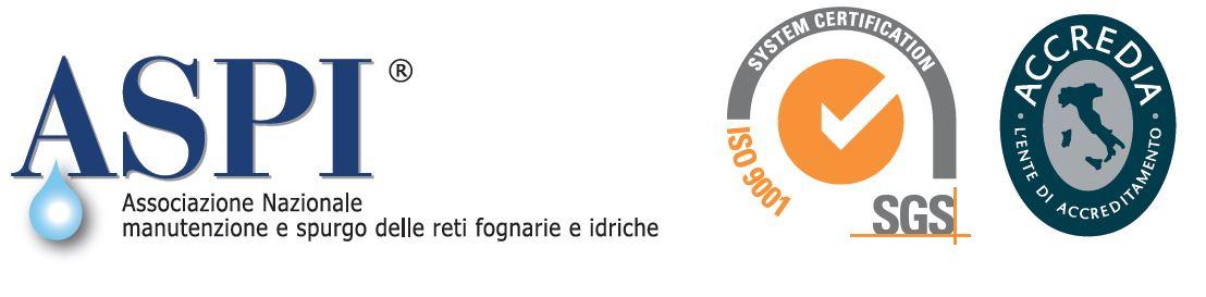 logo_aspi_sgs_accredia